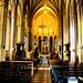 Catedral Petrópolis - Dia