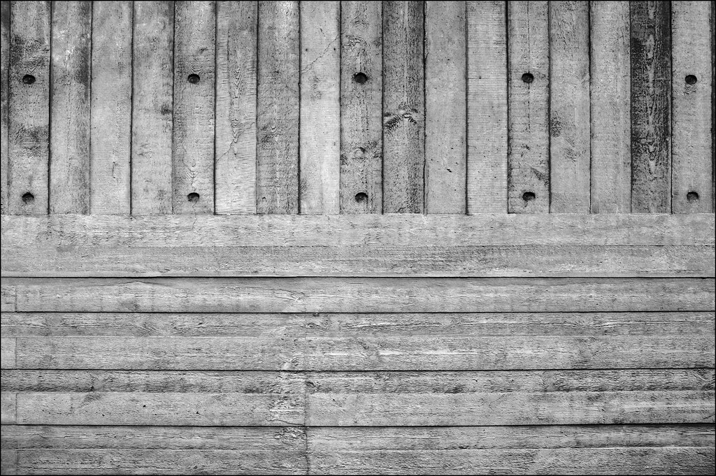 the hayward concrete texture i b ton brut raw concrete flickr. Black Bedroom Furniture Sets. Home Design Ideas