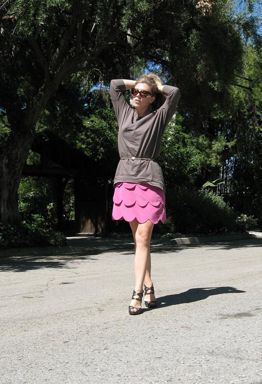 Calvin Klein Shoes Uk