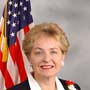 Marcy Kaptur, D-OH, 9th District | by Tom Lantos Human Rights Commission