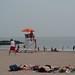 Coney Island 2010-06 -3 Sunbathers