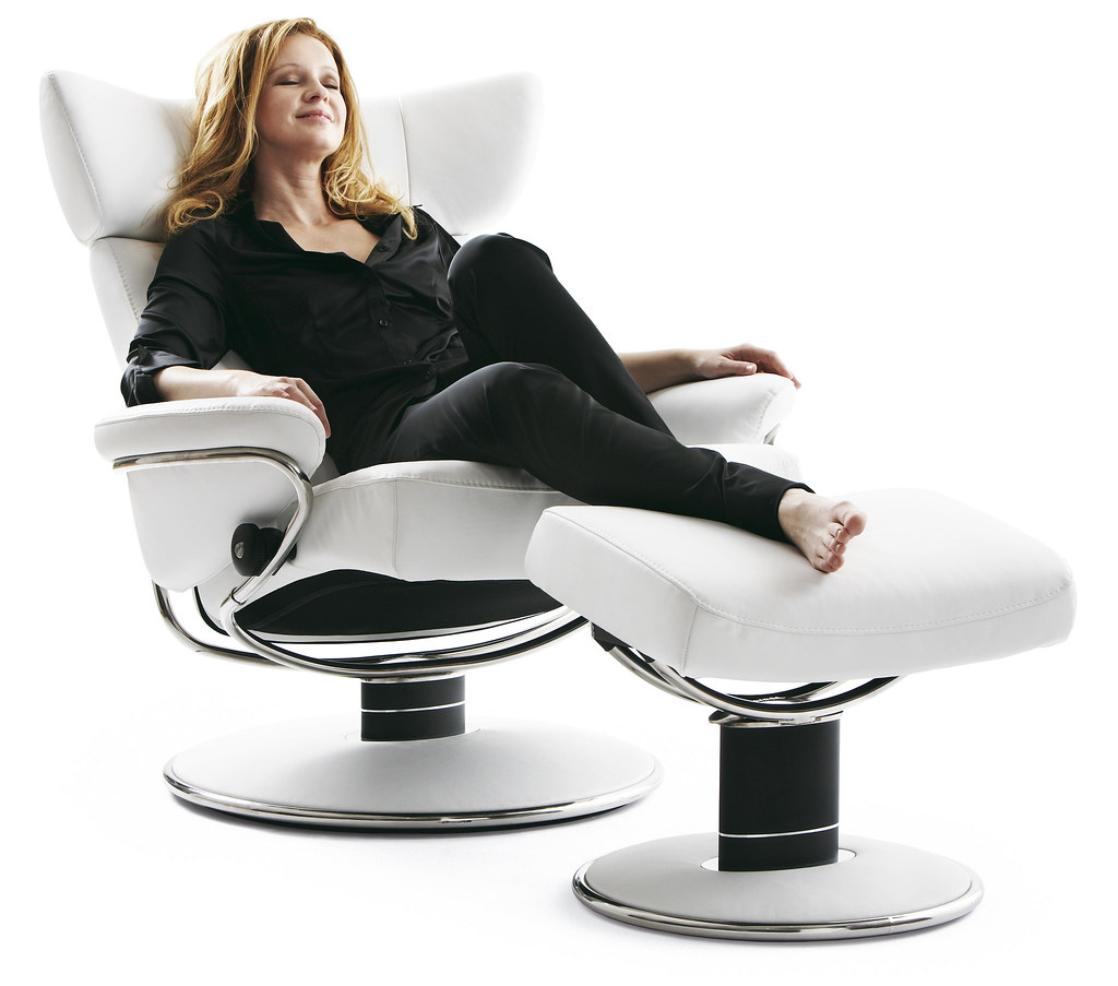 stressless jazz wei ausgezeichnet mit dem preis f r gute flickr. Black Bedroom Furniture Sets. Home Design Ideas