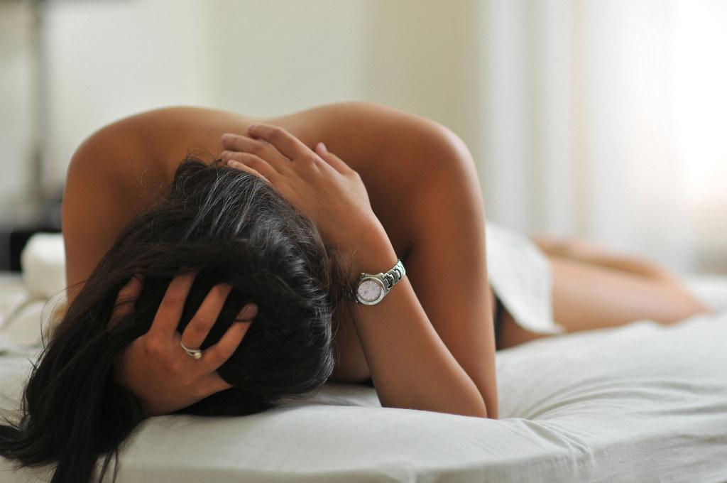 Тайны еврейского секса  svscenaru