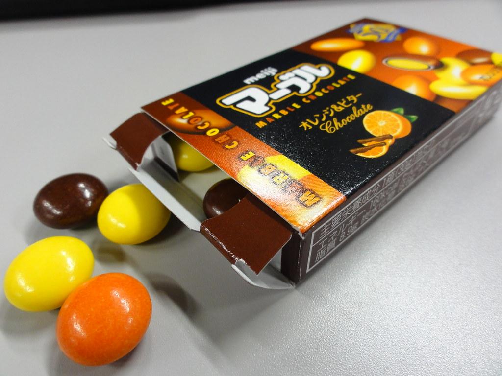 Chocolate Orange Cookie Recipe Bicarbonite Of Soda