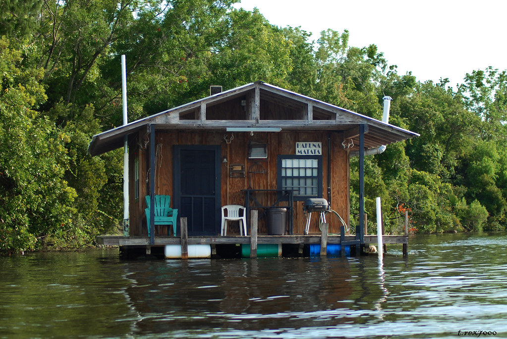 Fishing cabin these cabins or camps as they 39 re usually for Fishing camps for rent in louisiana