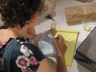 Hacking Sustainable Fashion | by eyebeam