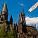 The Wizarding World of Harry Potter: This Way To Hogwarts