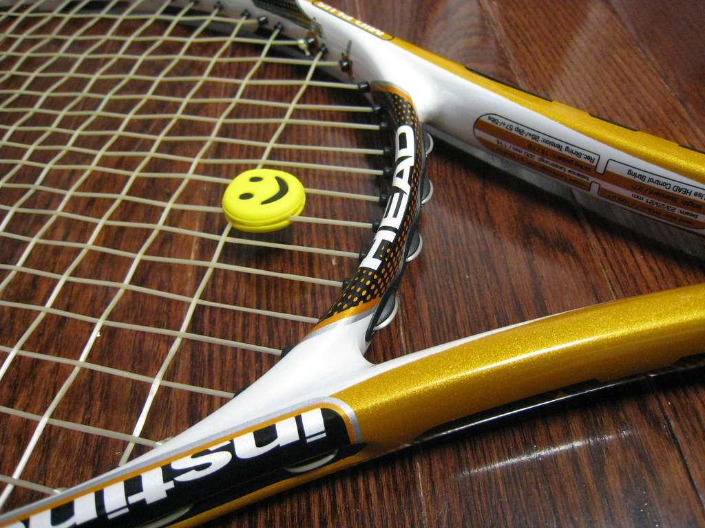 Image result for head tennis racquet