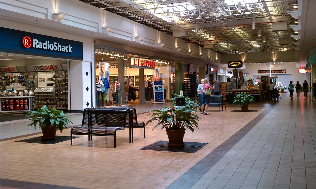 A list of all the Stores in North Grand Mall listed alphabetically. We are located at Grand Ave, Ames, IA Location: Grand Ave, Ames,