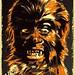 B-series Werewolf remake