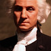 Wax Series: George Washington