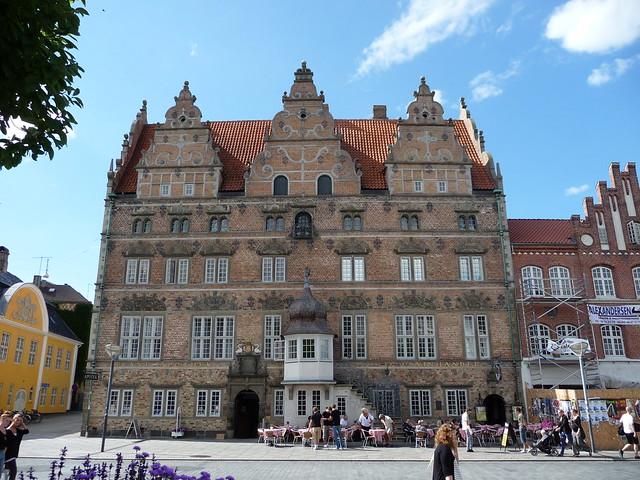 Aalborg Denmark  city photos : Aalborg, Denmark | Flickr Photo Sharing!