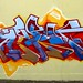 GRAFFITI_REDFERN_100826 - 1