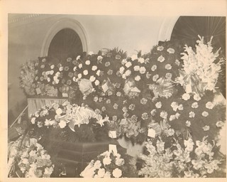 funeral | by Valerie's Genealogy Photos