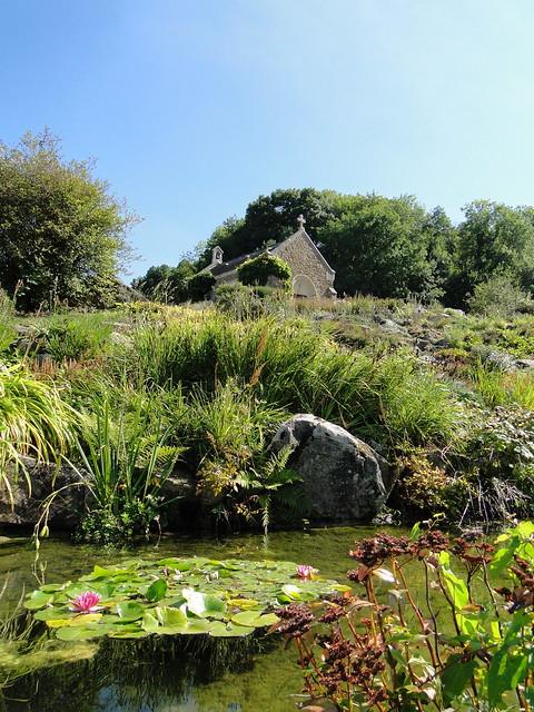 Jardin botanique du montet flickr photo sharing Jardin botanique nancy