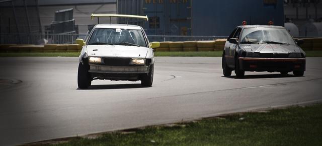 Bait Car Tv Show Seasons  Pilot