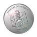 Hubble Anniversary Coin