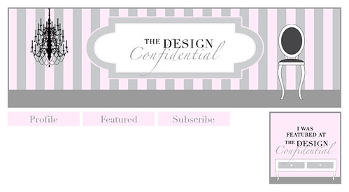 Design Confidential Entry 3 | by orange-sugar