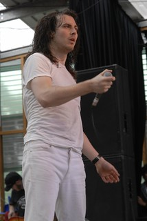 MMF2007_andrewwk04 | by Aunty Meredith