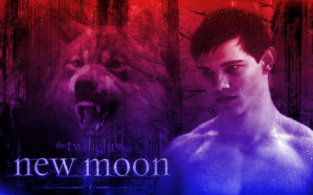 Jacob Black Werewolf Jacob Black Werewolf Wallpaper
