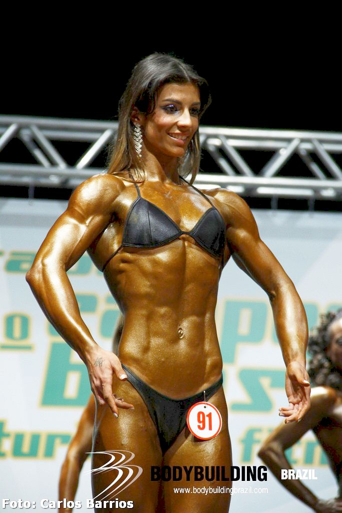 _MG_7146 | Body Building Brazil | Flickr
