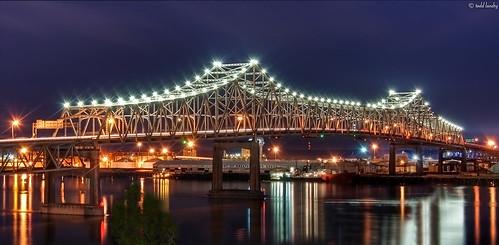 River port casino baton rouge