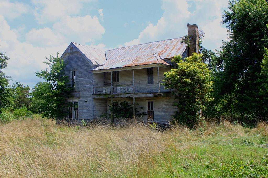 Abandoned house madison county arkansas abandoned for Utah rural housing