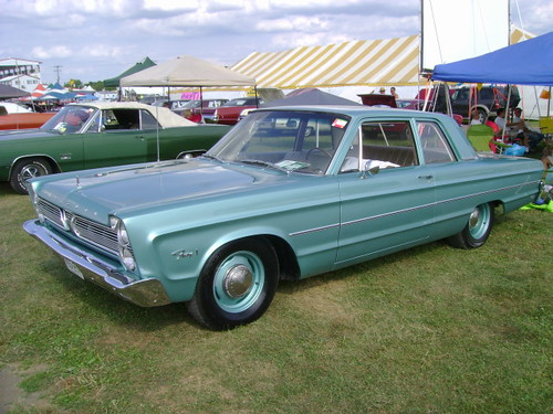 1966 plymouth fury i carlisle all chrysler nationals. Black Bedroom Furniture Sets. Home Design Ideas
