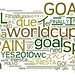 Visualization: 2010 World Cup Winning Goal (Archive)
