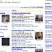 Google News Design Change