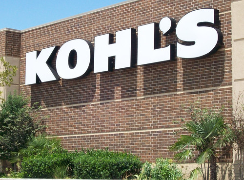 Click to save with the latest Kohls Senior Discount. Check out the best Kohls Senior Discount now.