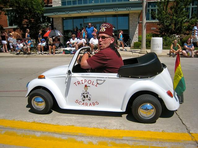 Shriners Car Show Greensboro Coliseum