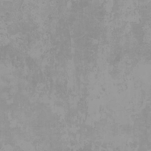 Webtreats Tileable Web Background - Silver Stone | 270 seaml ...