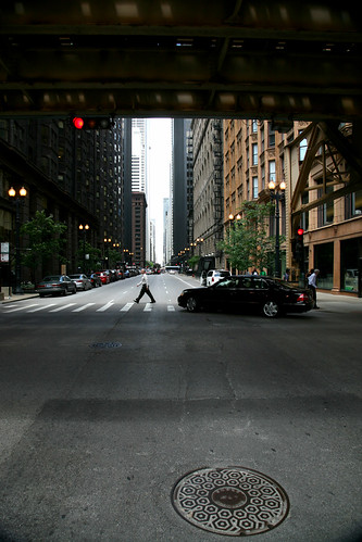 Downtown Chicago Apartments For Rent Under