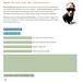 Wordpress Comments Custom Formatting - Digital Marketing Trenches