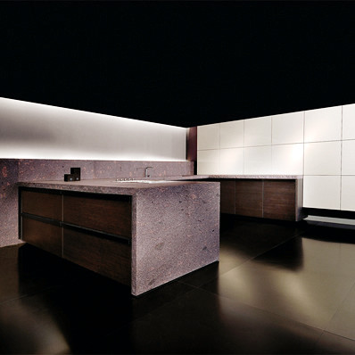 Minotti cucine atelier 20 frank in the city flickr for Minotti cucine