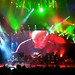 Rush - Mountain View, CA 8/9/2010