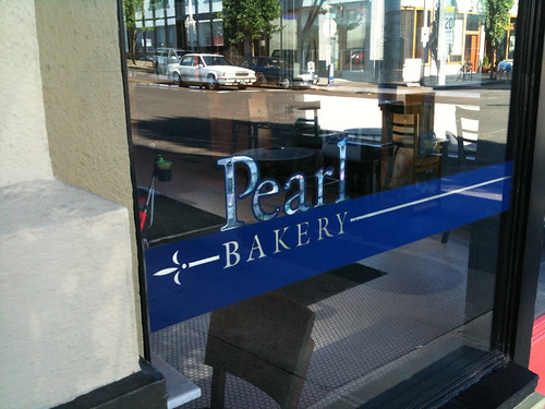 Pearl Bakery, Portland OR | by j_q_adams