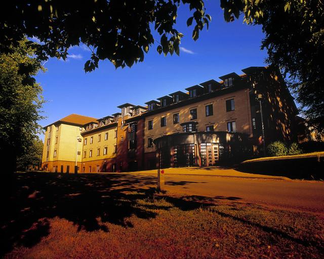 Photo - Durham college international office ...