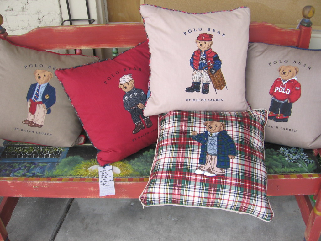 Pillows For Living Room Couch