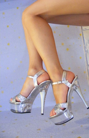 Sexy-Legs-With-High-Heels_21531-311x480 | by Public Domain Photos