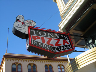 Tony'sPizza_01 | by Slick Vic