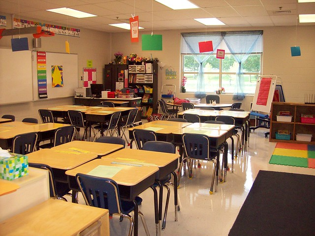Classroom Decor Grade 1 ~ First grade classroom decoration flickr photo sharing