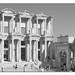 - Celsus Library (Ephesus) -