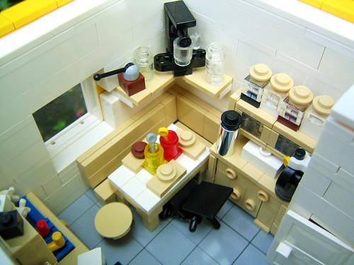 k brixe63 flickr. Black Bedroom Furniture Sets. Home Design Ideas