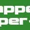 Twapper Keeper