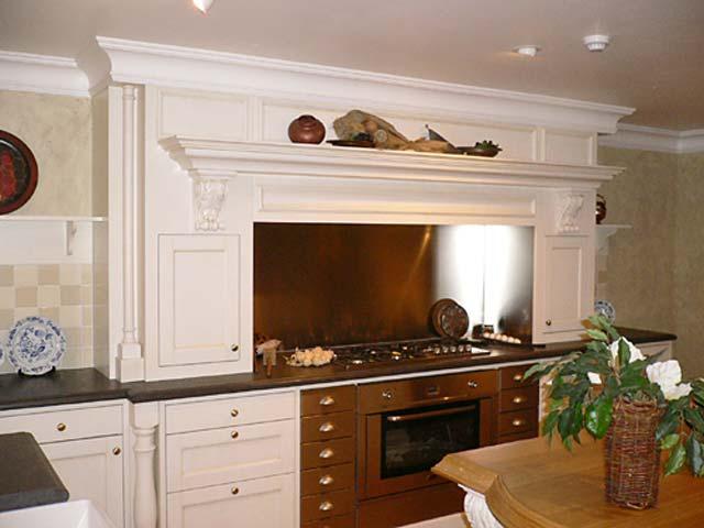 Paul Roescher Keukens : Handgemaakte keukens paul roescher handgemaakte keukens u flickr