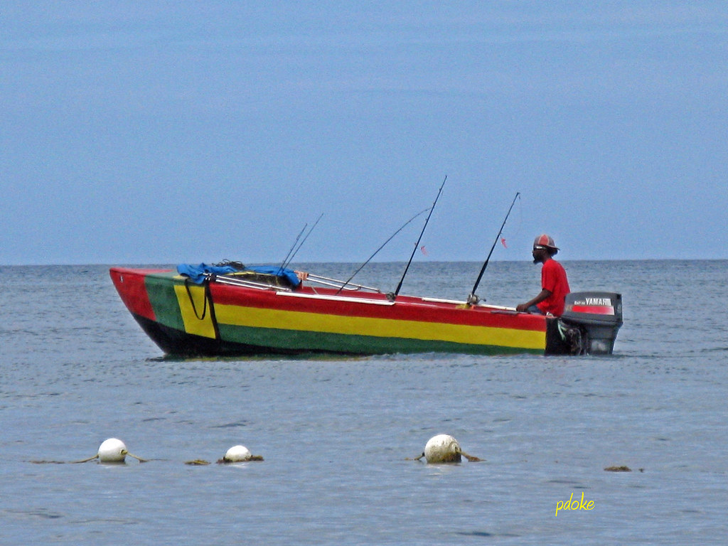 jamaica fishing jamaica fishing boat 6 in 111 pictures