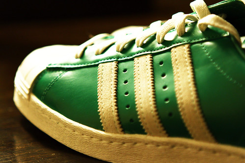 New Arrival Adidas Shoes
