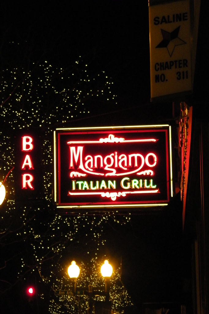 Italian Grill Restaurant Vero Beach Fl